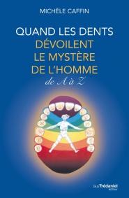 Livre de Michèle Caffin