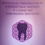 De Catherine Rossi - nature bio dental