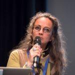 M. Frontera - Congrès ODENTH 2016 à la Rochelle - 26 au 28 mai 2016