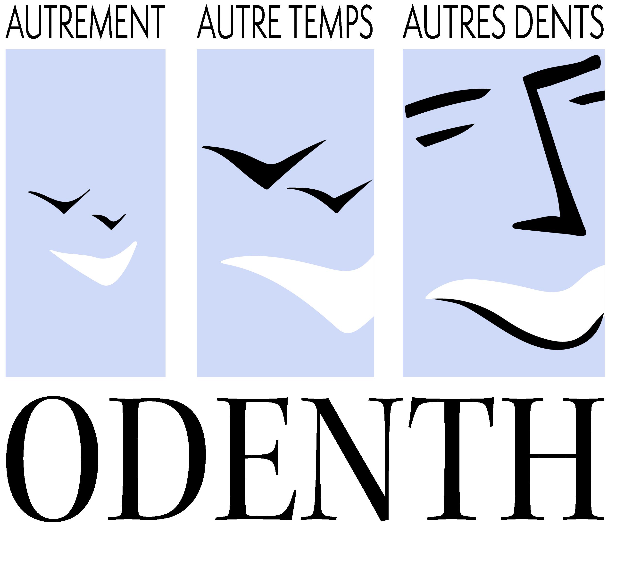 Odontologie Energétique et Thérapeutique