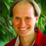 M. André Fauteux