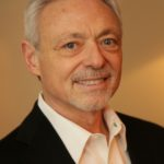 Dr Pierre Larose