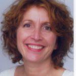 Dr Myriam Adib-Yazdi
