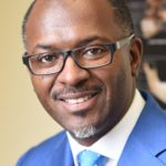 Dr Sammy Noumbissi