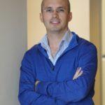 Dr Xavi Oliva