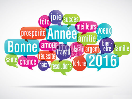 bonne année 2017 ODENTH