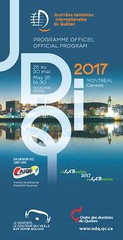 Cover Programme-final-JDIQ-2017