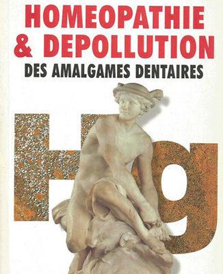 Documenthèque ODENTH : homéopathie & dépollution