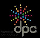 logo_Agence_134_128