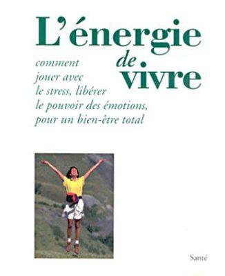 Documenthèque ODENTH ODontologie ENergétique et THérapeutique