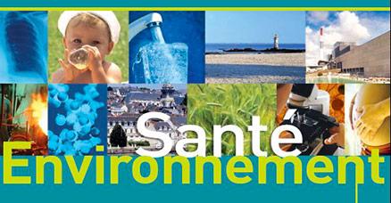 santé environnement - ODENTH ODontologie ENergétique et THérapeutique