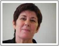 Dr Christine PEREZ