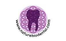 Nature Bio Dental - partenaire odenth