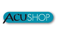 logo partenaire Acushop