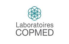 Laboratoire Copmed - partenaires odenth