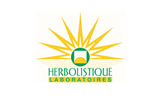 logo partenaire Herbolistique Laboratoire