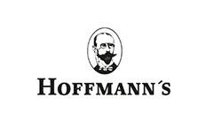 logo partenaire Hoffmann's