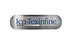 logo partenaire LCP Textinfine Laboratoires
