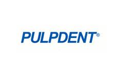 logo partenaire PULPDENT