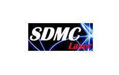 logo partenaire SDMC laser