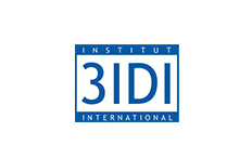 3IDI logo partenaires odenth