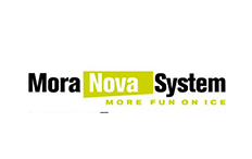 Mora Nova System - partenaire odenth