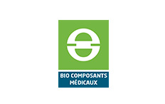 Bio Composants Médicaux - partenaire odenth
