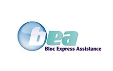 BEA Bloc Express Assistance - partenaire odenth