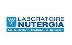 Laboratoire Nutergia - partenaire odenth