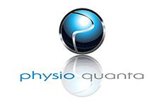 Physioquanta - partenaire odenth