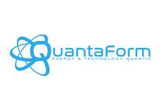 Quantaform- partenaire odenth