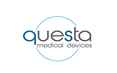 Questa Medical Services - Ozone DTA - partenaire odenth