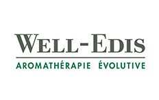 well-edis - partenaire odenth