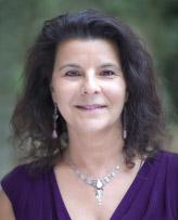 Dr Catherine ROSSI - conférencière au congrès Odenth 2018 à Bruxelles