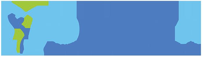 Logo Association ODENTH - ODontologie ENergétique et THérapeutique