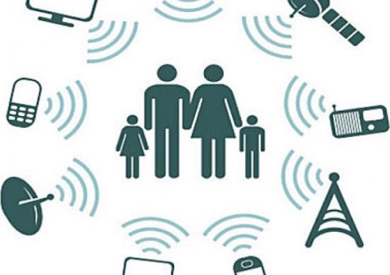 Santé du praticien : l'électro-sensibilité par ARDENT