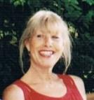 Mme Nina Hutchings, formatrice à la Méthode Bates