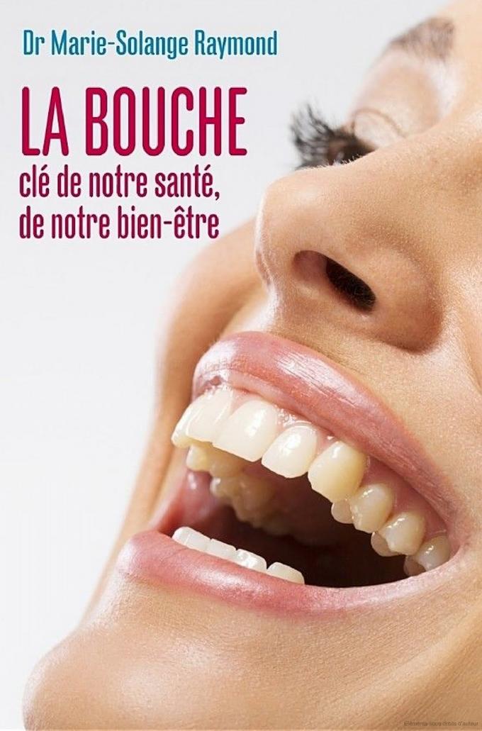 Formation dentiste niv. 3 par le Dr Marie-Solange RAYMOND