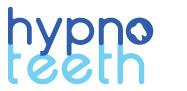 4° Rencontres d'Automne Hypnoteeth - 22 au 25 Octobre 2018 - Lisbonne - ODENTH