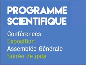 Le Congrès Odenth 2019 – 1er congrès Anph'Odenth à Strasbourg