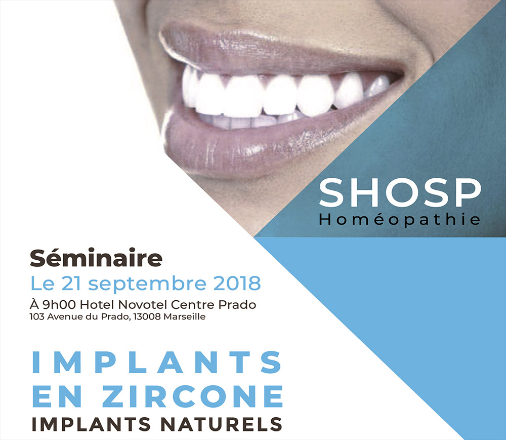 Seminaire-SHOSP-2018