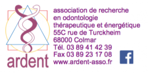 Formation association ARDENT