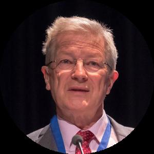 Dr Robert Heckler