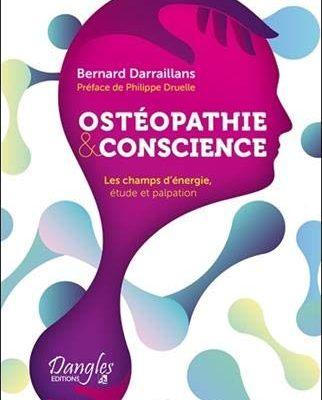 Livre-Osteopathie-et-Conscience